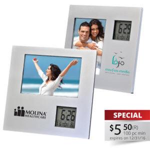 Promotional Photo Frames-FR96