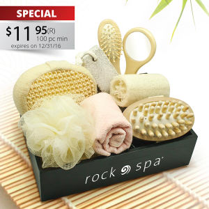 Promotional Gift Sets-SP009