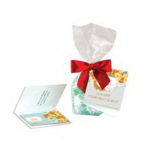 Promotional Mints & Mint Tins-GBM6SSM