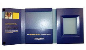 Promotional Containers-E-11-R33
