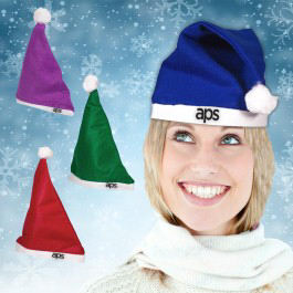 Promotional Christmas Ideas-HAT5