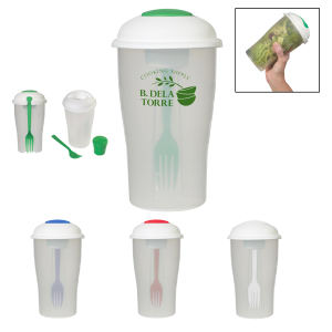 Promotional Containers-2155
