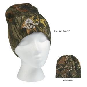 HitWear (R) Realtree (TM)
