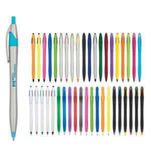 Promotional Ballpoint Pens-847