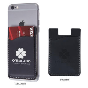Promotional Wallets-256