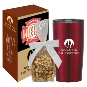 Promotional Plastic Cups-5790PF-TUMBLER