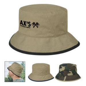 Promotional Bucket/Safari/Aussie Hats-1115