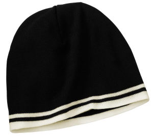 Promotional Knit/Beanie Hats-CP93