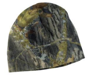 Promotional Knit/Beanie Hats-C901