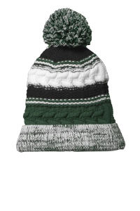 Promotional Knit/Beanie Hats-STC21