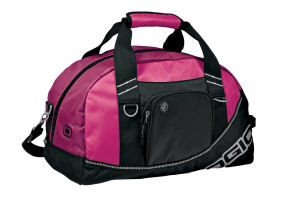 Promotional Shoe Bags-711007