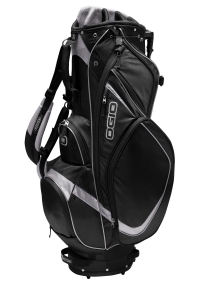 Promotional Golf Bags-425041