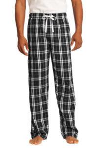 Promotional Pajamas-DT1800
