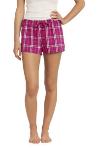 Promotional Underwear-DT2801