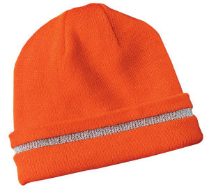 Promotional Knit/Beanie Hats-CS800