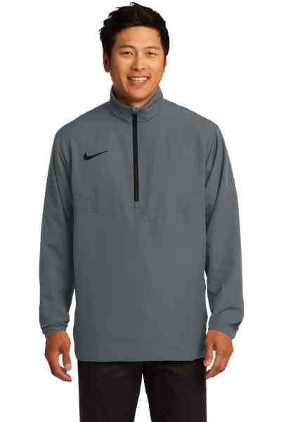 Nike Golf - Product