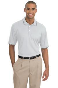 Nike Golf (R) -