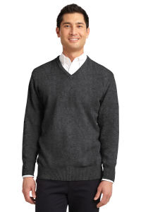 Promotional Sweaters-SW300