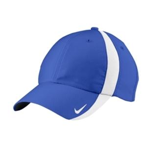 Nike Sphere Dry -
