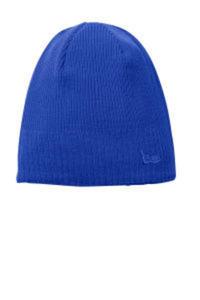 Promotional Knit/Beanie Hats-NE900