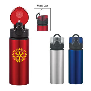 Promotional Bottle Holders-5704