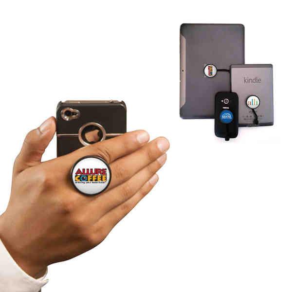 Handable - Electronic device