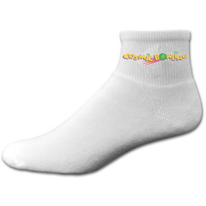 Promotional Socks-SOCK 4-600PA