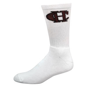Promotional Socks-SOCK 4-700KI