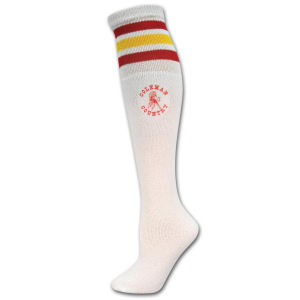 Promotional Socks-4-300S