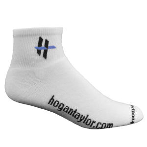 Promotional Socks-SOCK 4-600KI