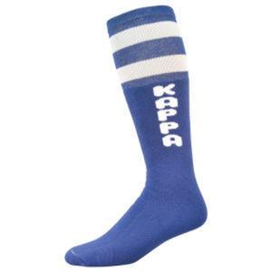 Promotional Socks-SOCK 4-350C
