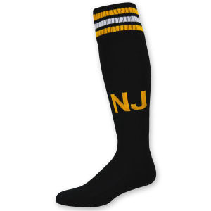 Custom Nylon Soccer Sock