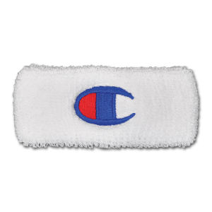 Heavyweight Cotton Bicep Armband