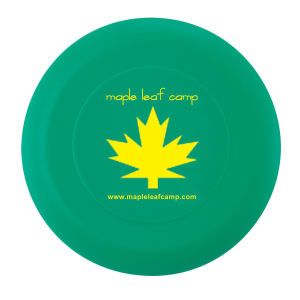 Promotional Flying Discs-76