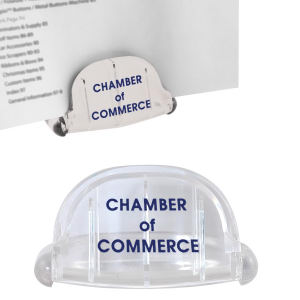 Promotional Memo Holders-301