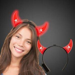 Promotional Headbands-LIT013