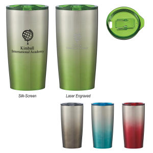 Promotional Bottle Holders-5794
