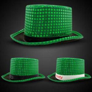 Promotional Novelty Caps-HAT227