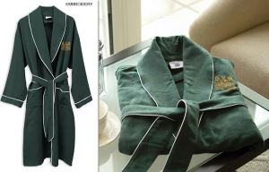Promotional Robes-MFSBR50