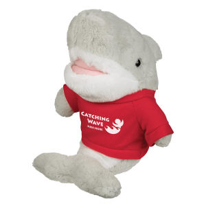 Promotional Stuffed Toys-1204