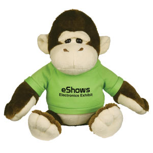 Promotional Stuffed Toys-1211