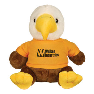 Promotional Stuffed Toys-1214
