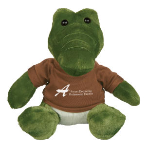 Promotional Stuffed Toys-1216