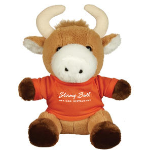 Promotional Stuffed Toys-1217