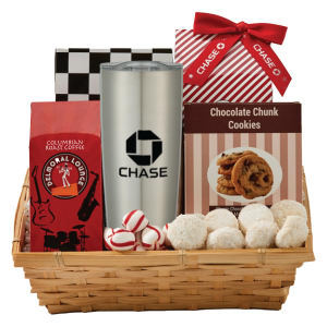 Promotional Gift Sets-BTT-A-BAKERY
