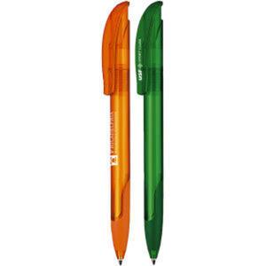 Promotional Ballpoint Pens-WR2597P PC103