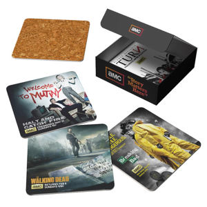 Promotional -PTCBOX