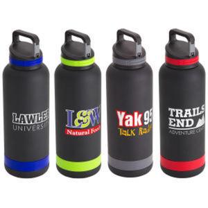 Promotional Bottle Holders-DBT-TR16