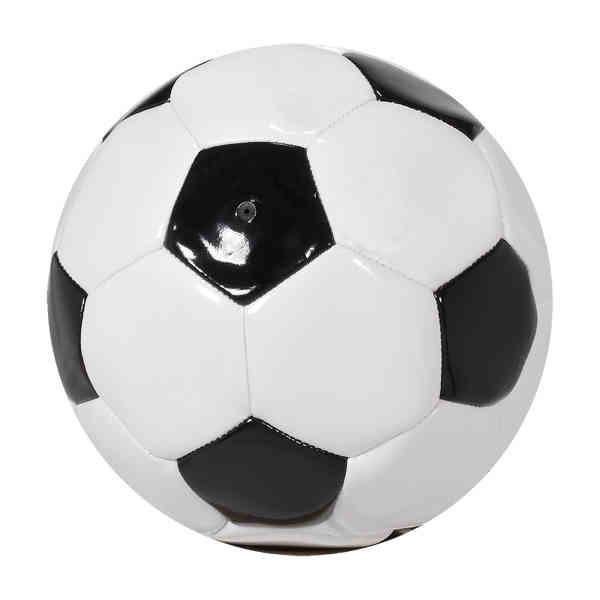 Full Size Promotional Soccer