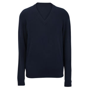 Promotional Sweaters-4700